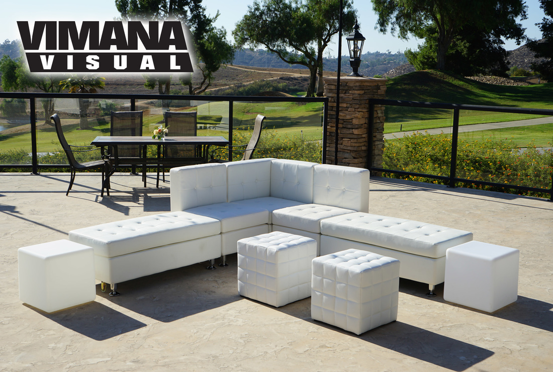 Lounge Furniture Rentals. Picture. V2 ... - Lounge Furniture Rental, Event Lounge Furniture, Wedding Reception